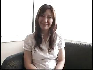 素人×人妻さんが50代とは思えない美貌をさらけ出し濃厚イキ連発!!!