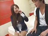 『Hitomi』素人を逆ナンしてホテルで精子を搾取する!エロすぎるテクニックに男性は軽々昇天!!!